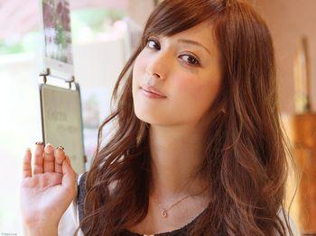 20120627_satoumanabe_10.jpg