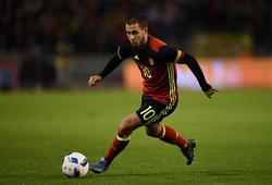 players_Hazard.jpg